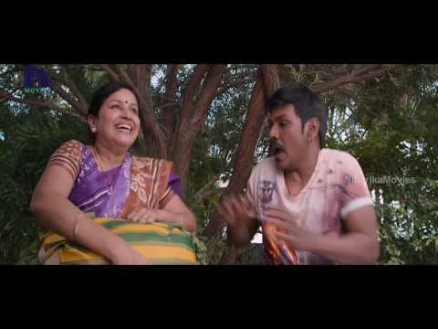 Xxx Mp4 Ganga Muni 3 Telugu Full Movie Part Raghava Lawrence Nitya Menen Taapsee 3gp Sex