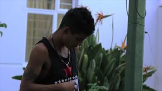 Ayúdame Dios - Ryts RC Ft. Mc Wyser Video Official