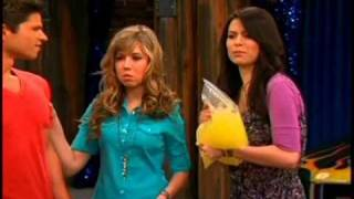 (HQ) iCarly