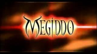 The Omega Code 2: Megiddo Movie Trailer