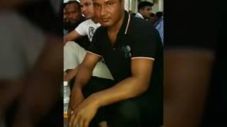 মনির খান-ও পাখি রে....
