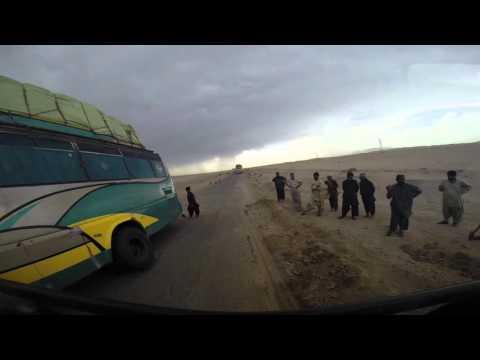 Xxx Mp4 Crossing Baluchistan Pakistan To The Iran Border 1 3gp Sex
