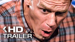 BLOCKERS Trailer 2 (2018)