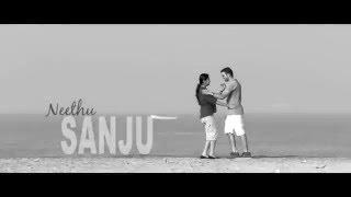 Sanju+Neethu
