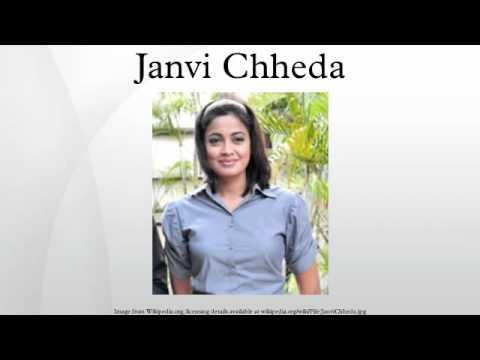 Xxx Mp4 Janvi Chheda 3gp Sex