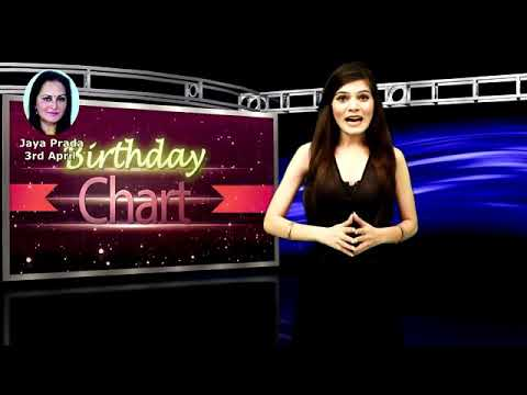 Xxx Mp4 Birthday Wish To Jaya Prada Rija Ali 3gp Sex