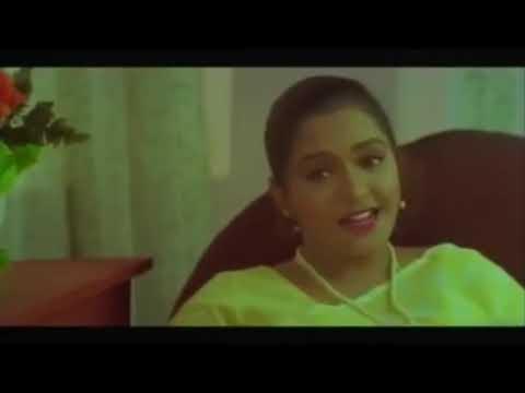 Xxx Mp4 Tamil Romantic Movie Asai Kathalan Sharmili Varshini Romantic Hit 3gp Sex