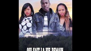 Qui Sait La Vie haitian movie 2016