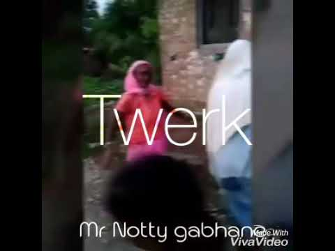 Xxx Mp4 Notty Gabhane 3gp Sex
