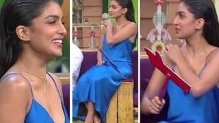 Begum Jaan Actress Pallavi Sharda's HOT Bikini Pictures