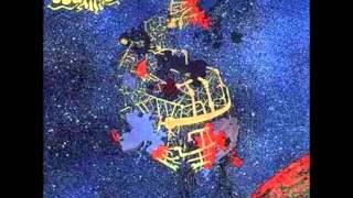 European Rock Collection Part3 / Osanna-Landscape of Life(Full Album)