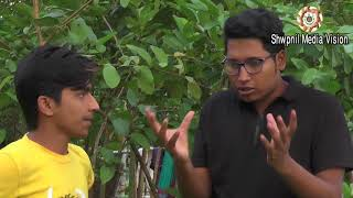 Bangla Natok । Odol Bodol । Shooting Video । Fanny Video