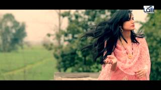 Alarh Jihi Mutiyar - Full Song Official Video | Pammi Hanspal | Latest Punjabi Songs 2014