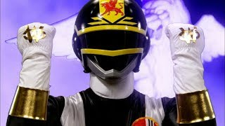 Power Rangers Super Megaforce - Dairanger and Pre-Zyus Morphs and Fights | New Powers Superheroes