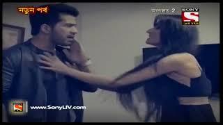 Adaalat 3 Bengali Ep 8   Hit and Run Case HD