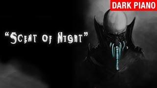 Scent of Night - myuu
