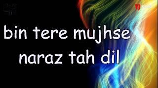 Sab tera (remix) | Deejay SR | VJ Akash |