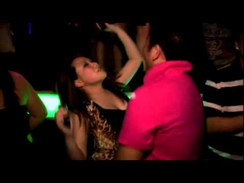 Xxx Mp4 Malaysia Club Life 3gp Sex