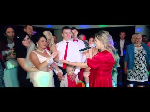 Супер поздравление на свадьбу сестре