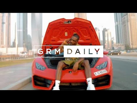 Xxx Mp4 Faytes X Young Tribez Hit A Lick Music Video GRM Daily 3gp Sex