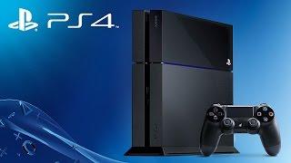 PS4 Download Geschwindigkeit erhöhen.....
