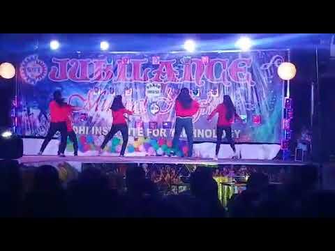 Xxx Mp4 Sapna GIFT College Dance Video 3gp Sex