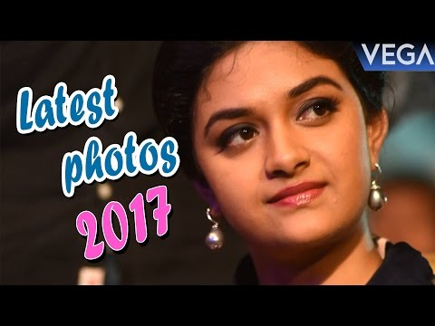 Xxx Mp4 Heroine Keerthi Suresh Latest Photoshoot 2017 3gp Sex