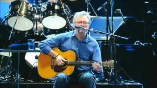 ERIC CLAPTON   LAYLA   Live at Royal Albert Hall