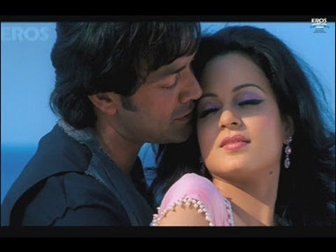Xxx Mp4 RAB NA KARE KE YE ZINDAGI KABHI KISI KO DAGA DE EXTENDED VERSION 1080P 3D WITH SUBTITLE BY THE MMA 3gp Sex