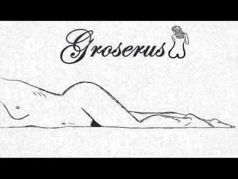 Xxx Mp4 Kleo Sex Arab Groserus Songs Wmv 3gp Sex
