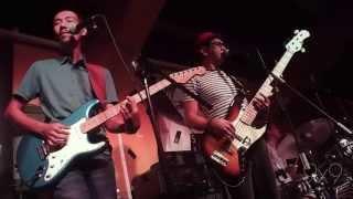 Paolo Santos Trio - Basil Valdez, Ric Segreto and Gary Valenciano medley LIVE in Singapore