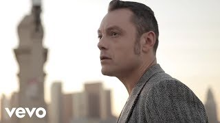 Tiziano Ferro - Il Conforto (LA-CT Version) ft. Carmen Consoli