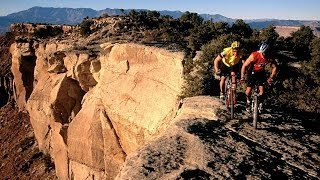 Best Of Mountain Biking! - Full HD - 2014