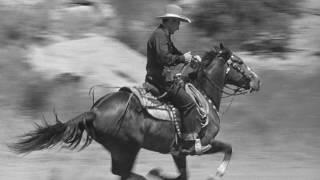 New Frontier 1939  John Wayne, Ray Corrigan, Raymond Hatton