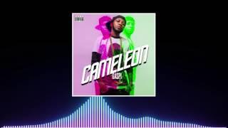 Gaspi - Vas te faire foutre (Son Officiel) feat. DJ Léo
