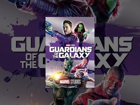 Xxx Mp4 Guardians Of The Galaxy 3gp Sex