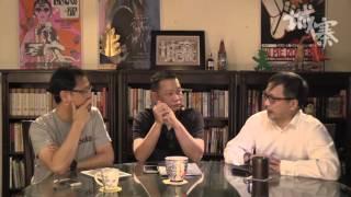09/05/16 「炎黃解毒片#10」- 毛毒全球化