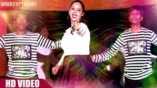 Log Hamre Ke Super Star Kahela | Setu Singh | BHOJPURI HD VIDEO SONG 2017