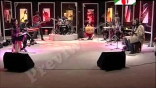 Lokkhi Terra Quintet + Gaurob