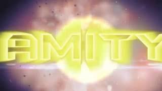 Amity Gaming -เขาว่า Intro เรามันยาวเกินไป แต่งใหม่แล้วกัน- [Ep.พิเศษ]