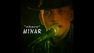Ami ki dekhechi hay song by Minar