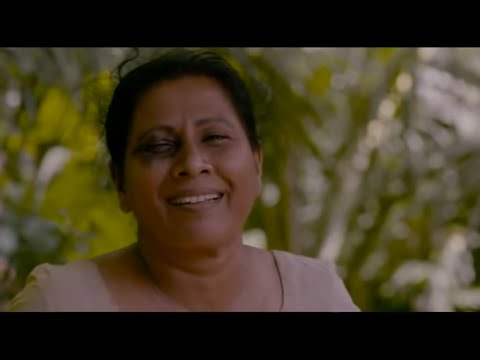 Xxx Mp4 Andha Amma Full Video අන්ධ අම්මා රූප කාව්‍ය Massanne Vijitha Thero 3gp Sex