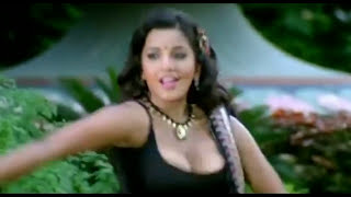 Monalisa hot || Boobs Show || ||Ass Press || Indian Actress ||
