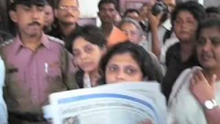 mumbai mirror shame shame