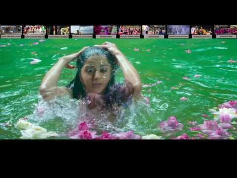 Malayalam Non Stop Hits | Latest Malayalam HD Video Songs