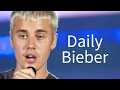 Download Video Justin Bieber Reacts To The Weeknd's Selena Gomez Diss 3GP MP4 FLV