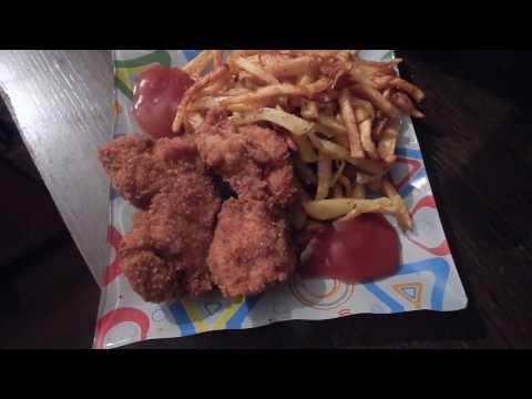 Xxx Mp4 Наггетсы и картофель фри в фритюрнице GFGRIL GFF 05 COMPACT 3gp Sex