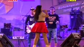 Cerita Anak Jalanan Voc. Atin Aduduh - AREVA MUSIC HOREEE LIVE THR SRIWEDARI 9 Agustus