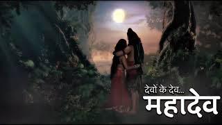 Devo Ke Dev Mahadev 3