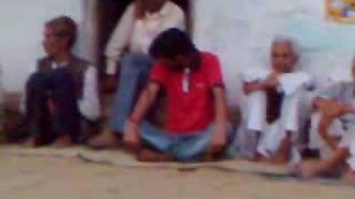 Narsingh Devta Pooja , Jagar  Village Musoli Srinagar Garhwal